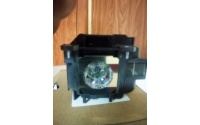 Epson projector lamp ELPL88 / V13H010L88