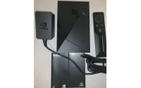NVIDIA SHIELD Gaming Box +Tv Box + upto 8.1Sound + Google Assisstance